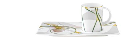 Tettau Atelier Wild Orchid 4196