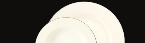 Saphir Diamant Argento 4158