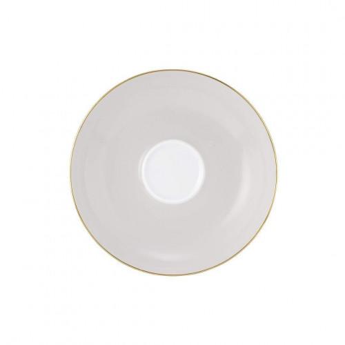 Kombi-Untertasse 13,5 cm Champs Élysées N°1 Angelique 4185
