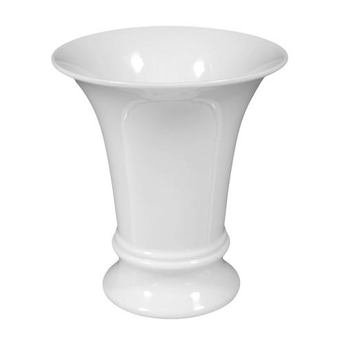 Vase 16 cm Alt-Thüringen T.Atelier uni 6