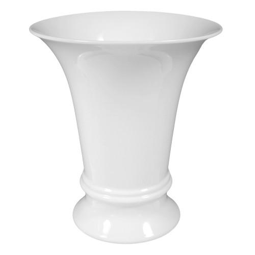Vase 23 cm Alt-Thüringen T.Atelier uni 6