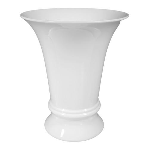 Vase 27 cm Alt-Thüringen T.Atelier uni 6