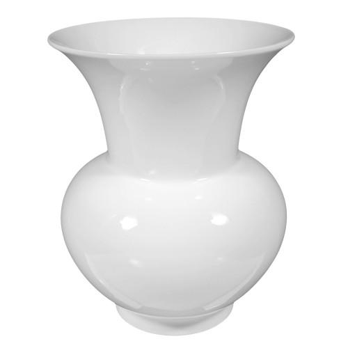 Vase 1961 23 cm T.Atelier uni 6