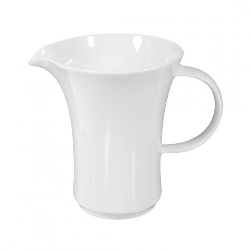 Milchkännchen 0,15 l Jade uni 3