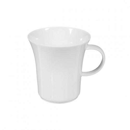 Espressoobertasse 0,09 l Jade uni 3