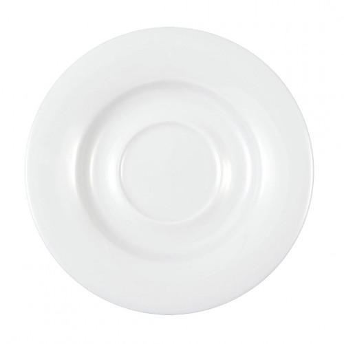 Untere zu Becher mit Henkel 0,30 l N Jade Silk 3669