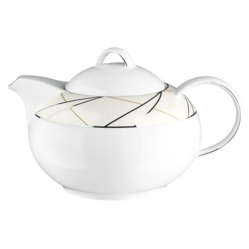Teekanne 1,30 l Jade Silk 3669