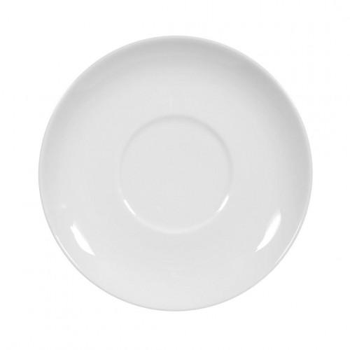 Suppenuntertasse 17 cm Iphigenie uni 3