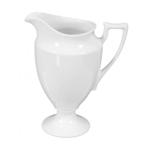 Milchkännchen 0,17 l Iphigenie uni 3