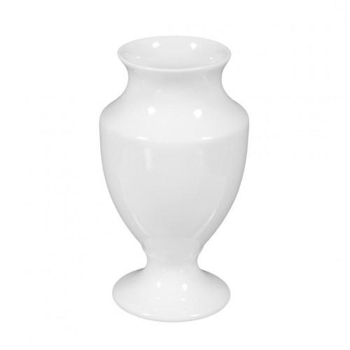 Vase Iphigenie uni 3