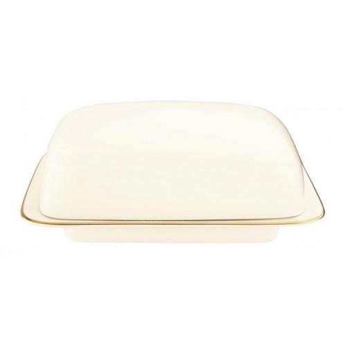 Butterdose 250 g Saphir diamant Oro 4159