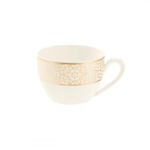Espressoobertasse 0,10 l Saphir diamant Mezquita 4195