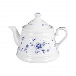 Teekanne II 0,65 l Worpswede Greetsiel 3730