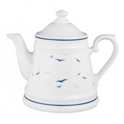 Teekanne III 0,42 l Worpswede Rügen 4164