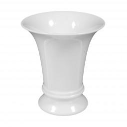 Vase 12 cm Alt-Thüringen T.Atelier uni 6
