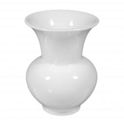 Vase 1961 12,5 cm T.Atelier uni 6