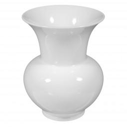 Vase 1961 16 cm T.Atelier uni 6