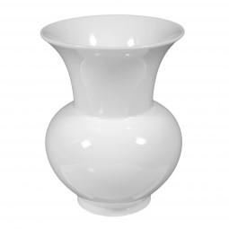 Vase 1961 19 cm T.Atelier uni 6