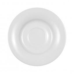 Kombi-Untertasse 16,5 cm N Jade uni 3