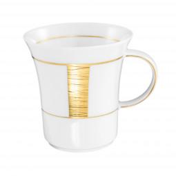 Espressoobertasse 0,09 l Jade Macao 3636