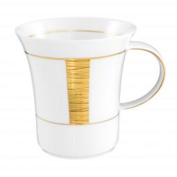 Kaffeeobertasse 0,19 l N Jade Macao 3636