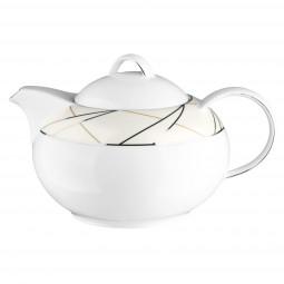 Teekanne 6 Personen - Jade Silk 3669