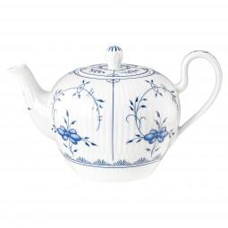 Teekanne 0,75 l Amina Strohblume 4213