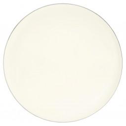 Tortenplatte - Saphir diamant Argento 4158