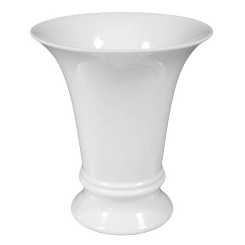 Vase 19 cm Alt-Thüringen T.Atelier uni 6