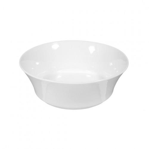 Bowl round 14 cm Jade uni 3