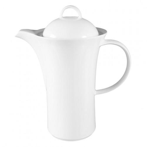 Coffee pot 1,0 ltr Jade uni 3
