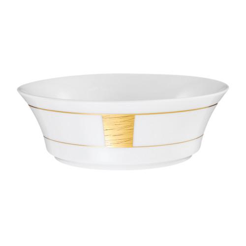 Bowl round 14 cm Jade Macao 3636