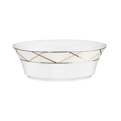 Bowl round 14 cm Jade Silk 3669
