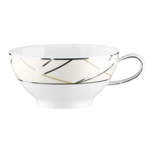 Tea cup 0,23 ltr | N Jade Silk 3669