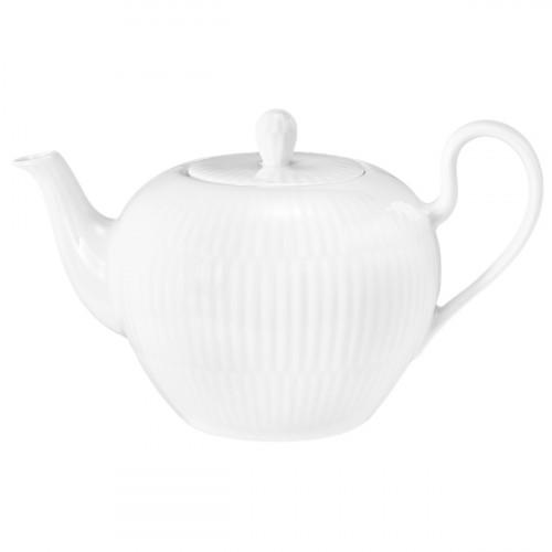 Tea pot 0,75 ltr Amina uni