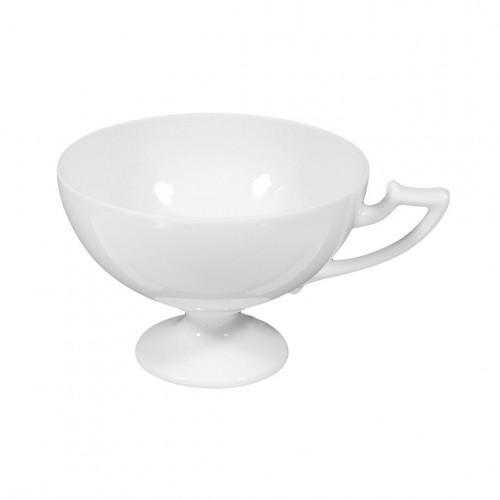 Tea cup 0,19 ltr Iphigenie uni 3