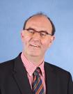 Matthias Fröhlich